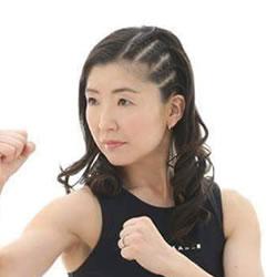 Mayumi Takano